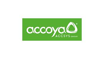ACCOYA Bois