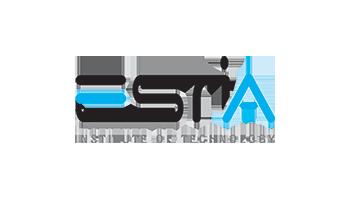 ESTIA Ecole Supérieure des Technologies Industrielles Avancée