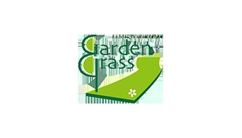 GARDEN GRASS Gazon synthétique