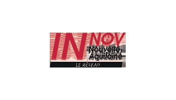 Réseau INNOVEZ en Nouvelle-Aquitaine