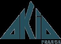 AKIA System créateur de motorisations à roue